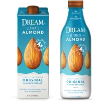 Ultimate Almond Original