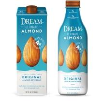 Ultimate Almond Original