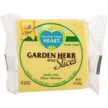 Garden Herb