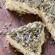 Country Style Herbs de Provence