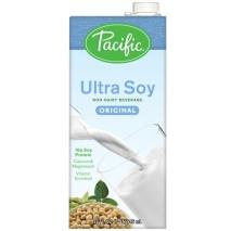 Ultra Soy Original