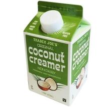 trader-joes-coconut-creamer