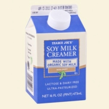 trader-joes-soy-creamer