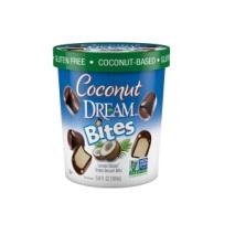 coconut-dream-ice-cream-bites