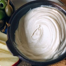 Original Cream