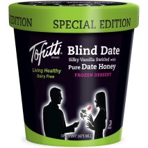 tofutti-ice-cream-blind-date