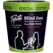 tofutti-ice-cream-blind-date